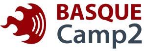 basquecamp 2 Ipar Euskal Herrian