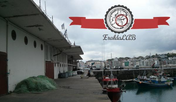 eraldalab_kofradia_m25